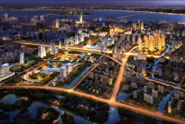 温州尚品半岛